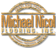 Micheal Nicol Flooring